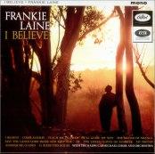 Frankie-Laine-I-Believe-536221